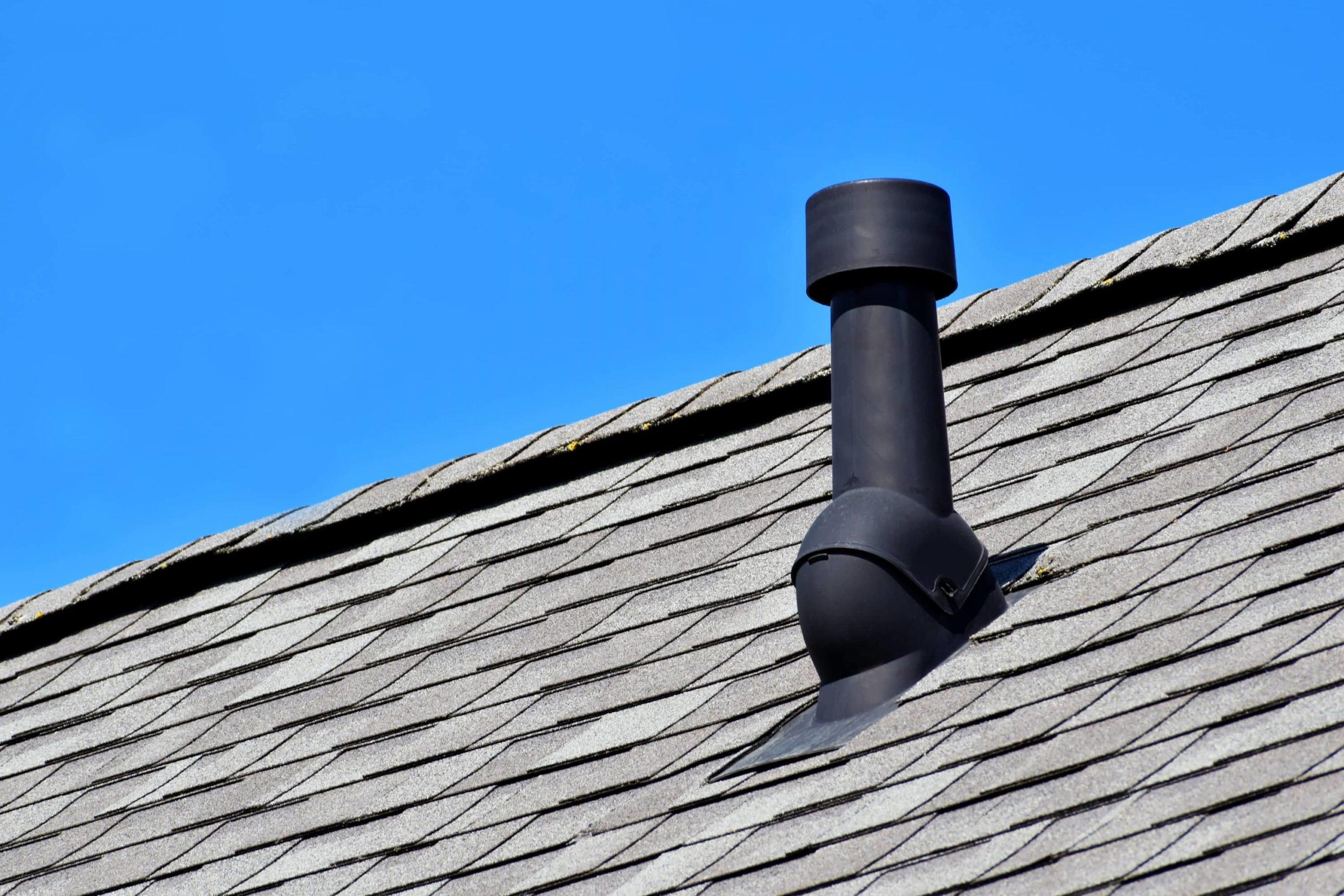 Roof Jack